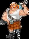ScotsmanOfficialArt