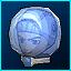 Space Jack Helmet