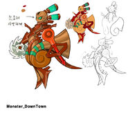 09.Rshell Concept