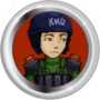 KND Operative