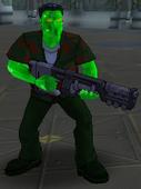 Max Fusion