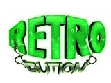 Portal:Retrobution