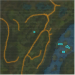 Monkey Foothills Map.png