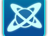 OG Nanos