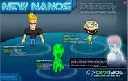 663px-New Nanos