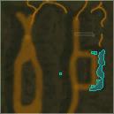 Devil's Bluff Map.png