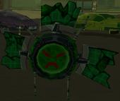 Clyde Fusion