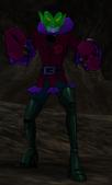 Him Fusion
