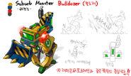 10.Suburb-bulldozer