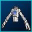 Space Jack Spacesuit