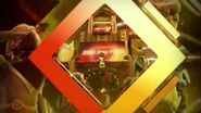 Cartoon Network FusionFall Game Trailer 'Recruit'