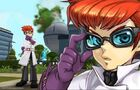FusionFall-Dexter.jpg