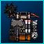 Spectral Exterminator Backpack