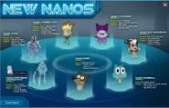 652px-New Nanos 3