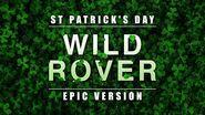 Wild Rover - St