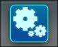 Maintentance Emblem.png
