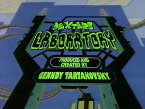 Dexter's Laboratory.png