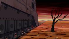 Infinity Train vehicle.png