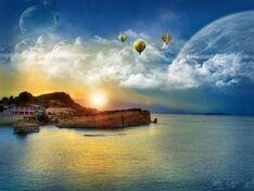 Animated-Beach-Wallpapers-HD.jpg