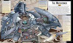 640px-JLA Watchtower.jpg