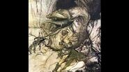 Wagner - RIDE OF THE VALKYRIES - Furtwangler