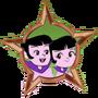 Wonder Twin
