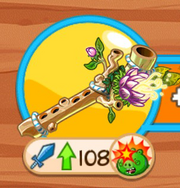 Forest Flute.png