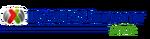Liga BBVA Bancomer wiki