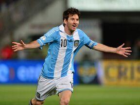Messi-argentina.jpg