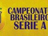 Campeonato Brasileño de Serie A