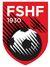 Albania Football.jpg