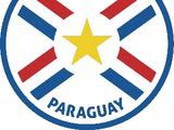 Primera División de Paraguay
