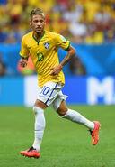 Neymar-0