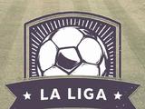 Liga Departamental de Fútbol de Gualeguaychu
