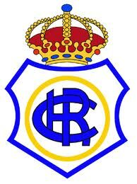 Real Club Recreativo De Huelva Futbolpedia Fandom
