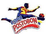 Copa Postobón