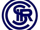Club Sportivo Independiente Rivadavia