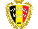 Seleção Belga de Futebol