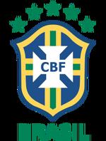 Seleção Brasileira de Futebol.png