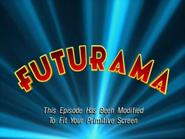 Title Caption Episode 0209