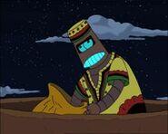 Kwanzaa Bot
