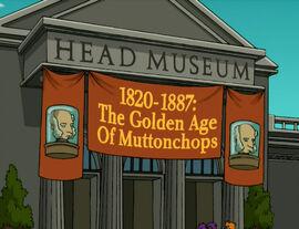 Head Museum.jpg