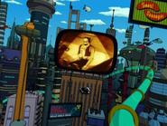 Opening Cartoon Episode 0209
