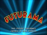 Title Caption Episode 0303