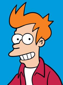 Fry rev.jpg