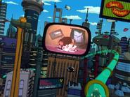 Opening Cartoon Episode 0404