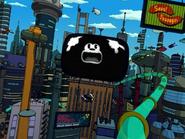 Opening Cartoon Episode 0303
