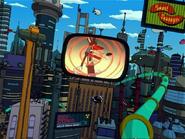 Opening Cartoon Episode 0410
