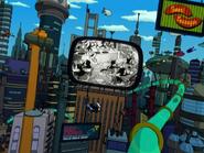 Opening Cartoon Episode 0402