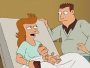 Mrs. Fry